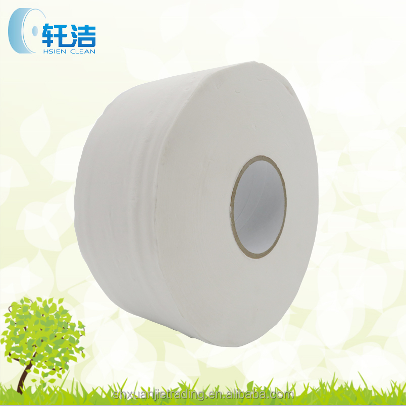 wholesale price toilet tissue paper roll m fold tissue paper