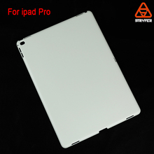 Christmas promotional for Ipad Pro phone cover ,Rugged Rubber Impact Protective Hard Phone Case for Ipad Pro