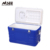 Insulated Car Console Organizer Vacation Trunk Cooler Box For Hot Or Cold Food While Traveling