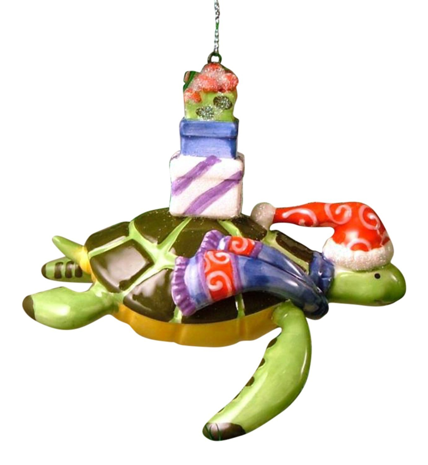 Cheap Christmas Sea Turtle, find Christmas Sea Turtle deals on line ...