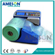 Most Popular Products high speed mini air pillow machine