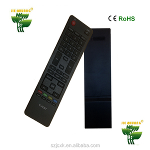 Huayu Universal Led Tv Remote Controls Wholesale, Controls