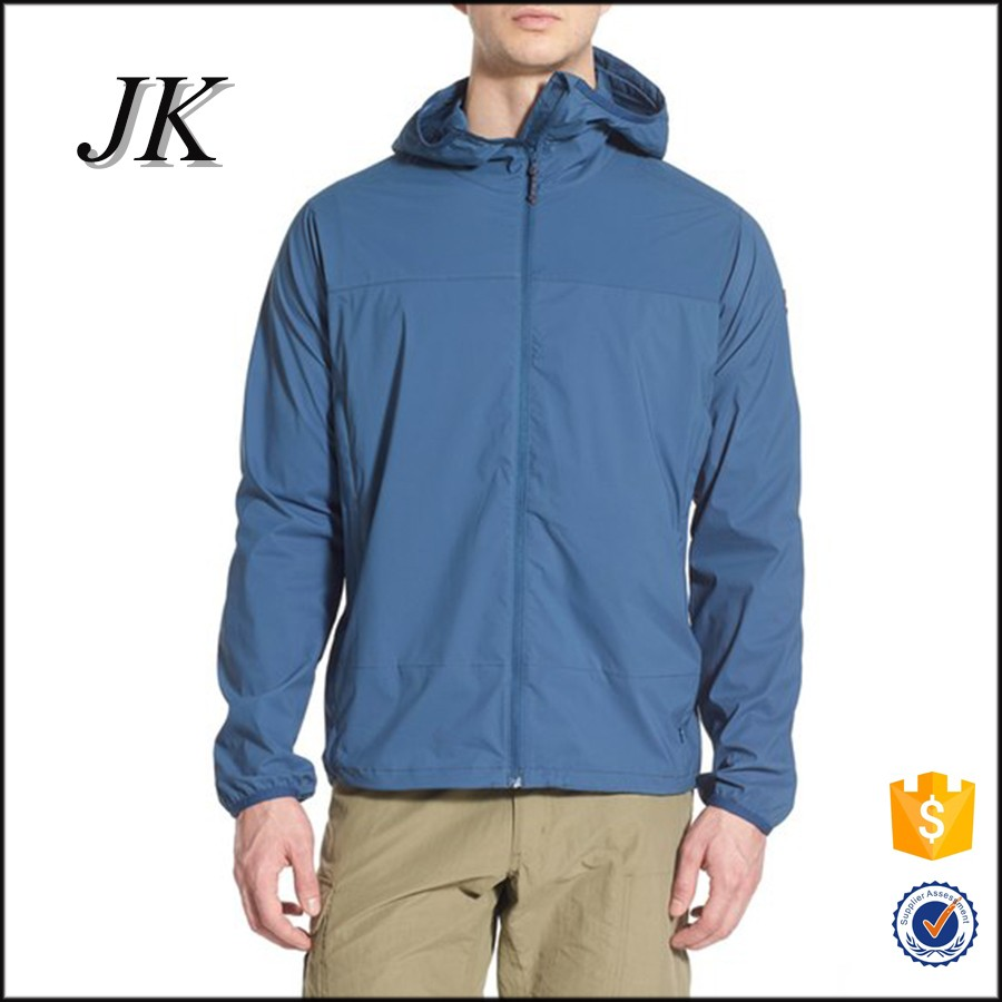 OEM cuatom man leather jacket manufacturer Guangzhou 100% polyester waterproof soft shell coat