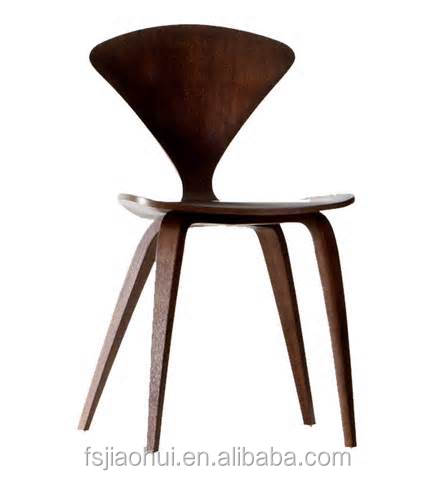 norman cherner side chair replica plywood chair norman cherner side chair replica plywood chair suppliers and at alibabacom