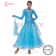 2016 Ballroom Dance Dress Urban Clothing Online DB-1364