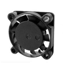 China 25mm 2507 <span class=keywords><strong>micro</strong></span> 5 v 12 v cooling dc fan