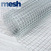 Galvanized welded wire mesh panel for concrete price