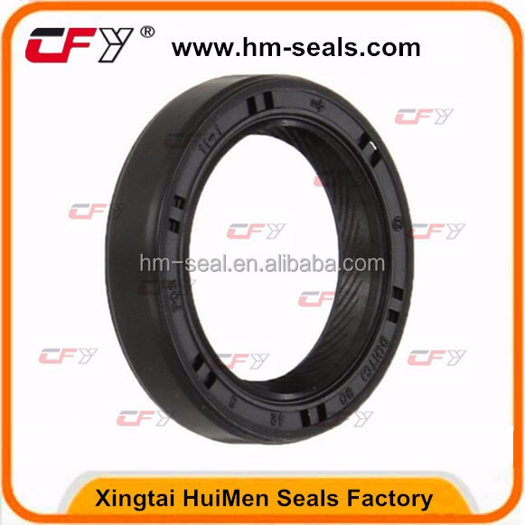 22144-39001 Oil Seal 30*42*8 For Hyundai Manufacturer on Alibaba.com
