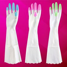 Hot Selling hot sales with great price funky rubber gloves