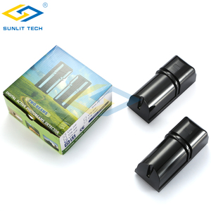 Security System Laser Beam Sensor Intrusion Detection Infrared Beam Barrier For Alarm Security