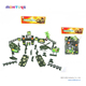 Plastic Military Sets Soldier Toys