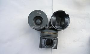 Engine 4d95 Komatsu, Engine 4d95 Komatsu Suppliers and