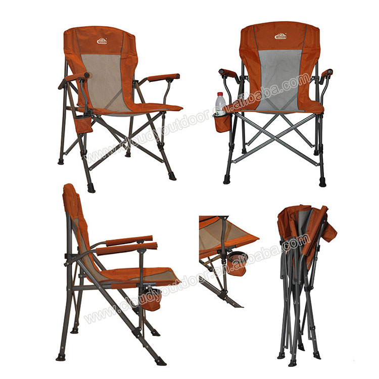 Fabulous Maccabee Camping Chairs Beach Folding Steel Chair Cup Hplder For Camping Use Buy Maccabee Camping Chairs Beach Chair Folding Chair Product On Caraccident5 Cool Chair Designs And Ideas Caraccident5Info