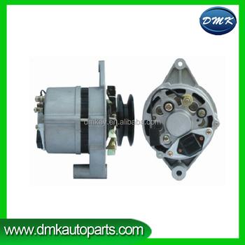 Oem:0120-339-513 12v Amp Alternator Auto Parts