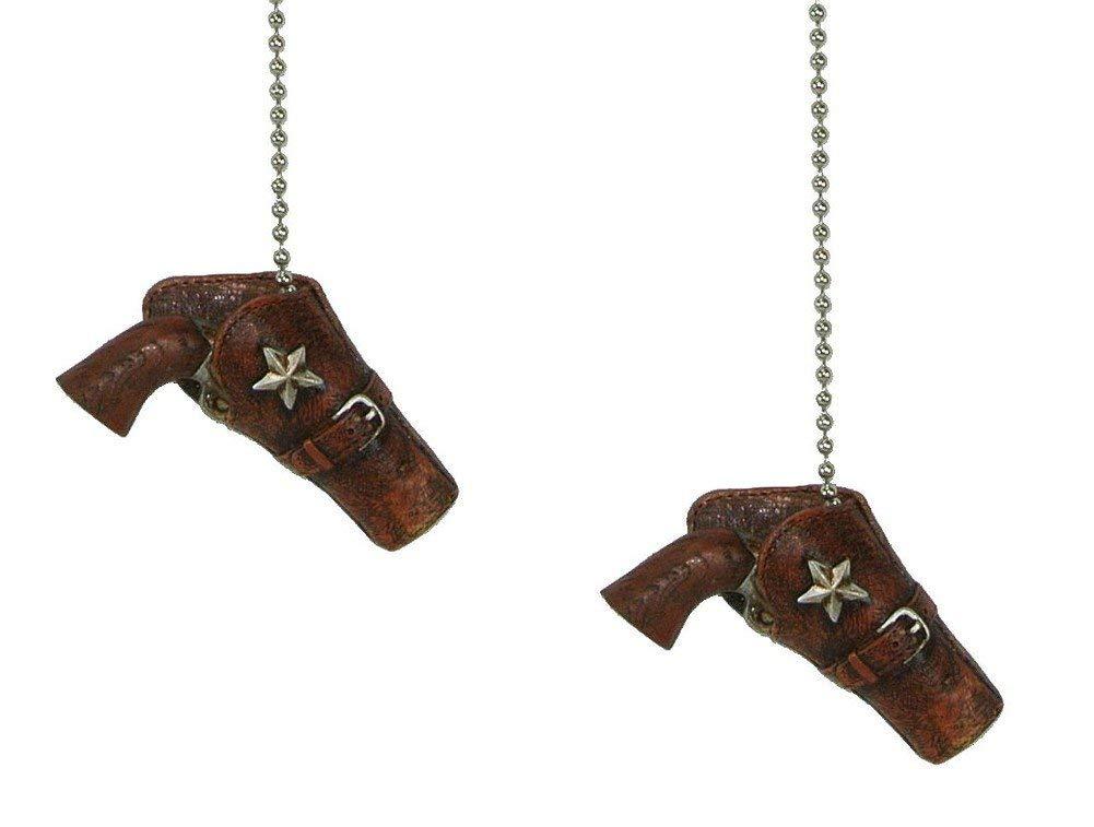 Cheap Cowboy Holster Set, find Cowboy Holster Set deals on