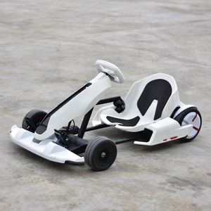 4*2 electric go karts buggy car for adults, drift electric scooter conversion kits
