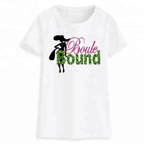 Women Custom T-shirts