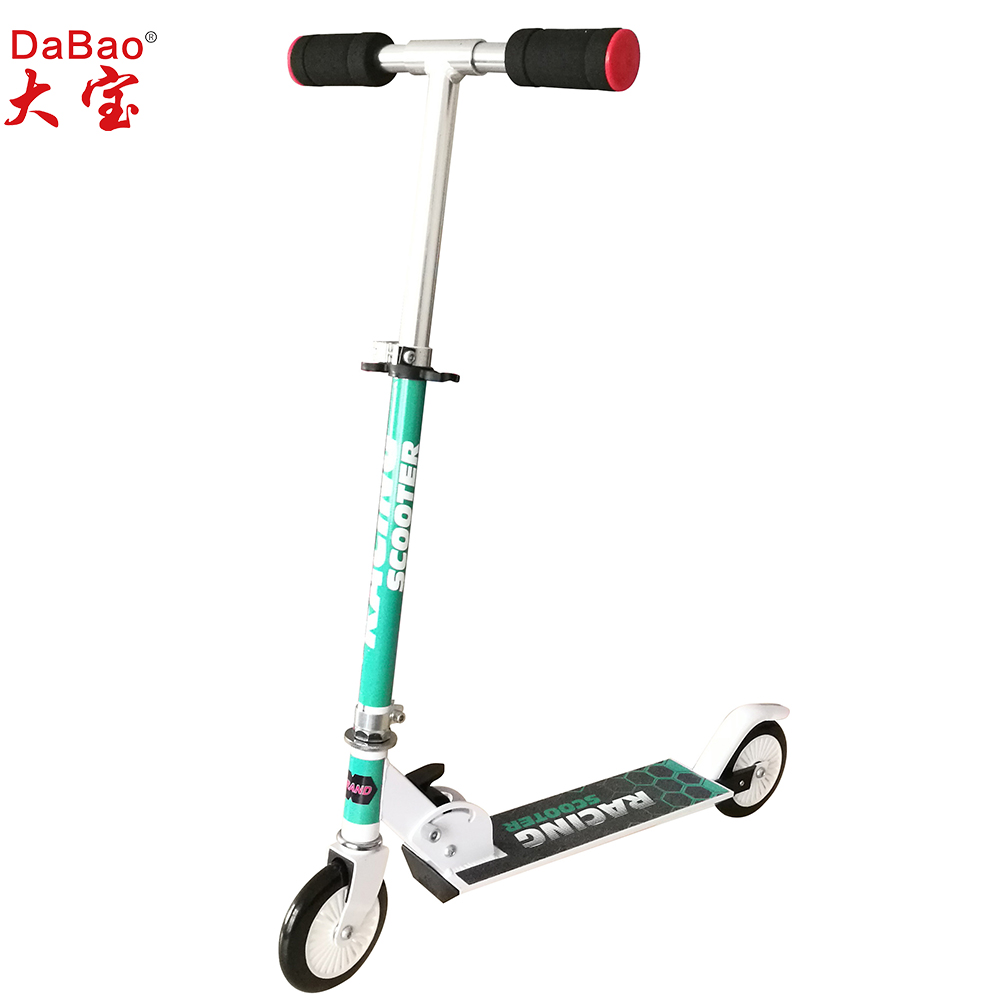 2 Rad Faltbare Elektrische Motorrad Auto Mit Fuß Pedal Elektrikli Bisiklet Rollschuhe, Skateboards Und Roller