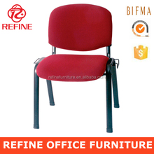 Captivating Interlocking Church Chair, Interlocking Church Chair Suppliers And  Manufacturers At Alibaba.com