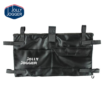 Water Resistant Accessory Wheelchair Organizer Pouch Accessories Bag Product On Alibaba