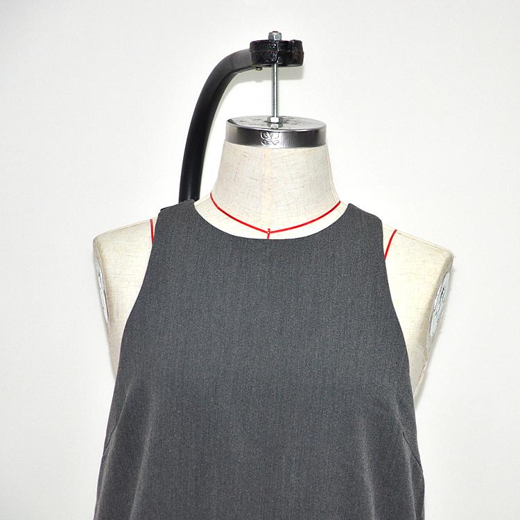 แฟชั่น maxi 3XL หนึ่งชิ้น puls ขนาดชุดเซ็กซี่เปลือยสำหรับผู้หญิงอ้วน
