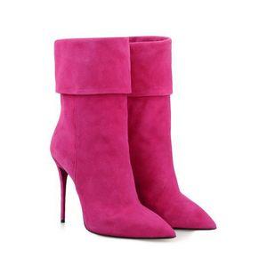 Sex Fournisseurs Au Chaussures De Shoe Fabricants Et rHfwrx