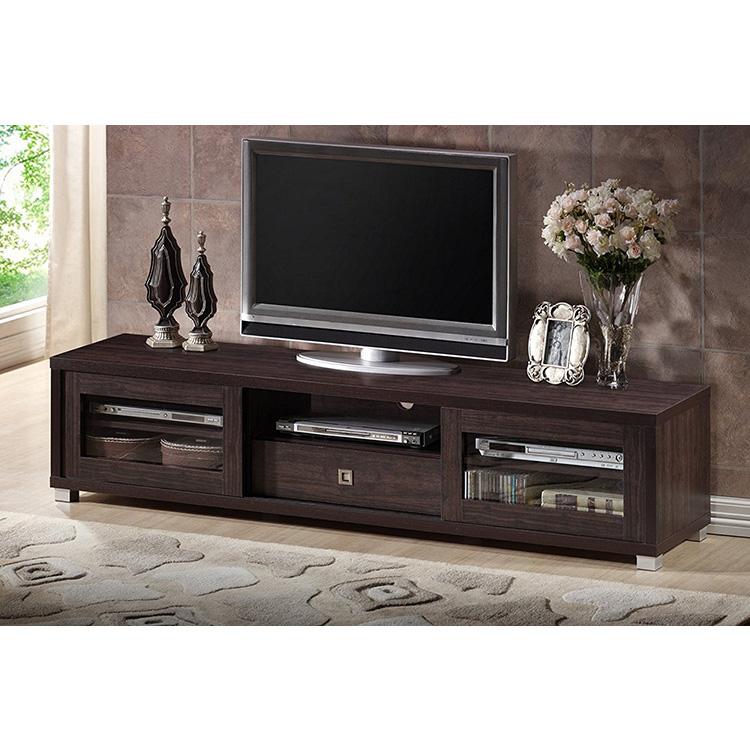 Eenvoudige Stand Ontwerp Hout Hoek Eenvoudige Tv Stand Hout Tv Kast Buy Eenvoudige Tv Stand Hout Tv Kaststand Ontwerp Tv Kasteenvoudige Tv Kast