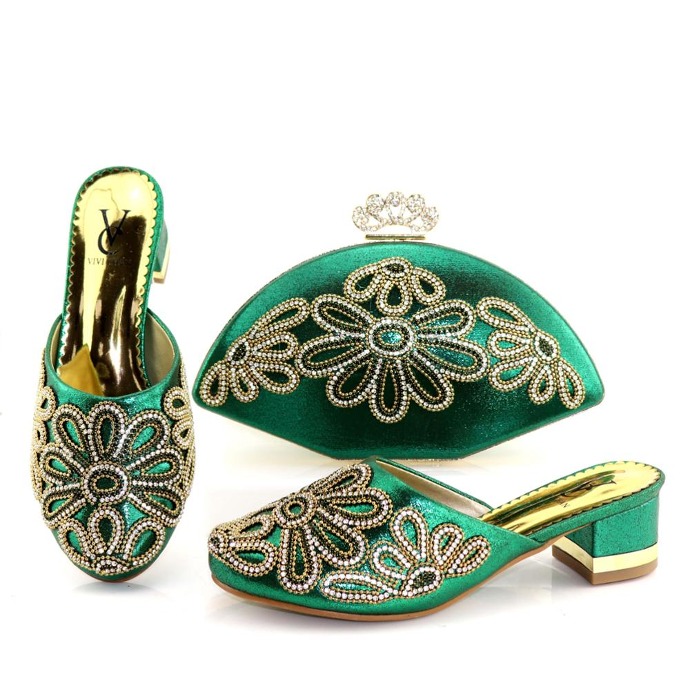 S2 price matching shoes shoes design Popular bag 2018 bags good high and heel xOv760