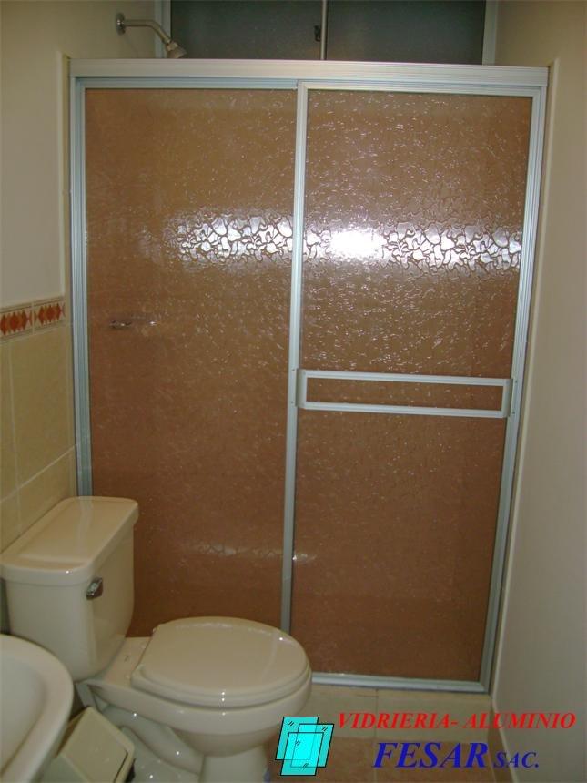 Puerta de ducha puertas identificaci n del producto - Puertas para duchas ...
