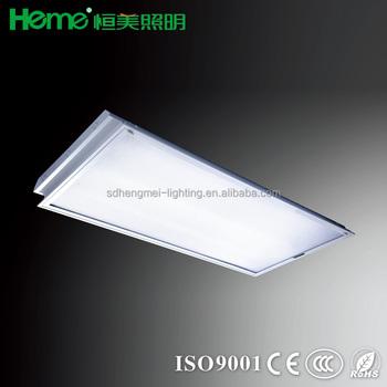 Fluorescent recessed prismatic disffuser lighting fixture buy fluorescent recessed prismatic disffuser lighting fixture mozeypictures Image collections