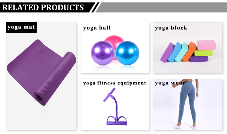 Top Verkauf Branded Yoga Pilates Workout Hüfte Rund Booty Widerstand Bands Oem Latex Fitness Bands