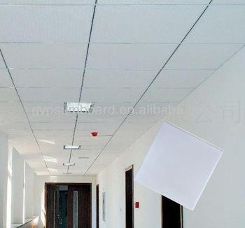 office false ceiling design false ceiling. Office Gypsum Board False Ceiling Design 60x60