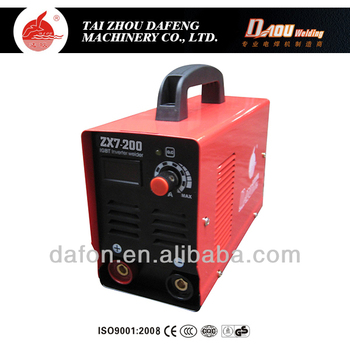 mma 200 circuit diagram of welding machine buy circuit