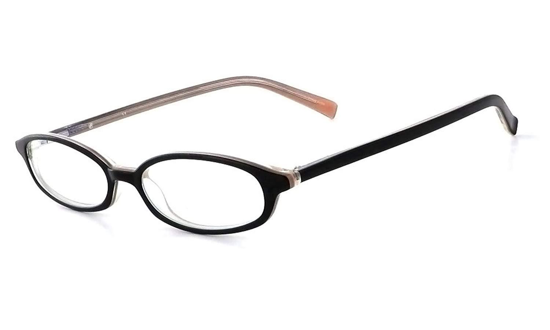 19d7546af32 Get Quotations · Calabria Viv 750 Designer Reading Glasses