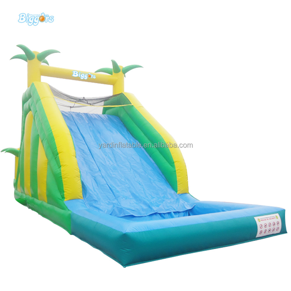 lake inflatable water slides lake inflatable water slides