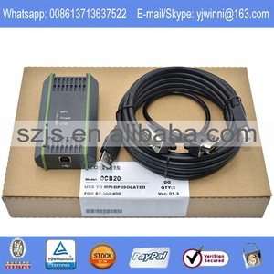 Usb-mpi, Usb-mpi Suppliers and Manufacturers at Alibaba com