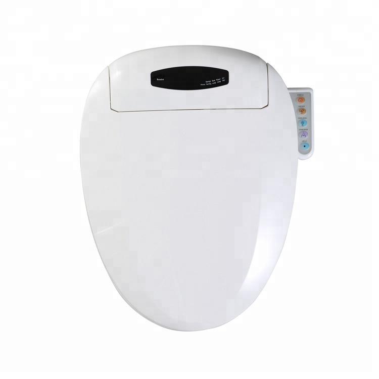 Enjoyable Customized 2018 New Plastic Colourful Squat Toilet Lid Toilet Lid Cover Buy Toilet Lid Squat Toilet Lid Toilet Lid Cover Product On Alibaba Com Machost Co Dining Chair Design Ideas Machostcouk