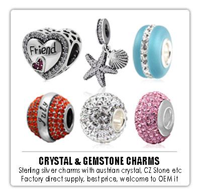 0f75a8d8f Yiwu Dooda Jewelry E-Business Co., Ltd. - Beads, Charms