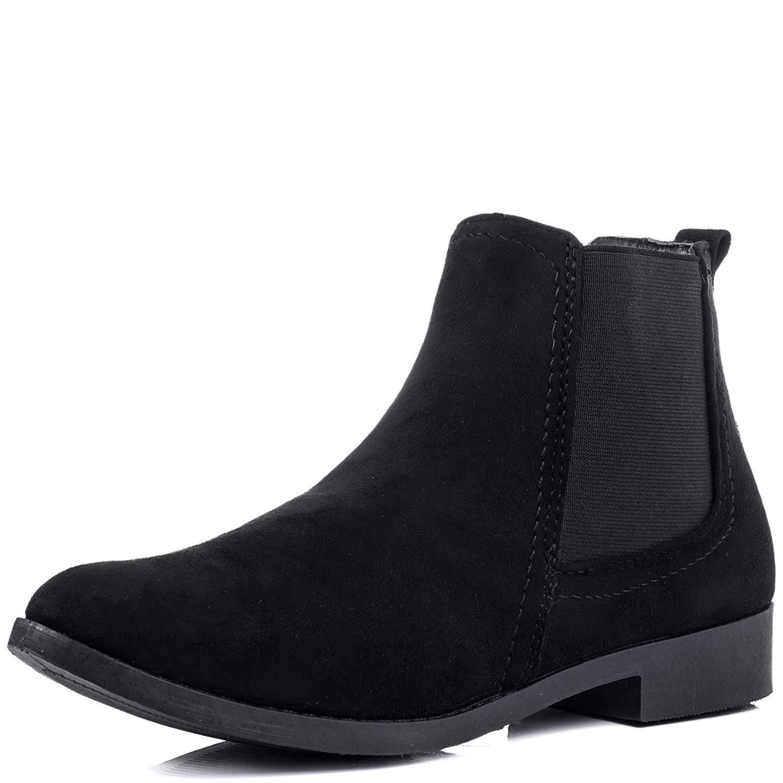 c61058e633b1e Cheap Chelsea Boots For Women, find Chelsea Boots For Women deals on ...
