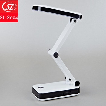 Hot button switch foldable 24led lights rechargeable led table lamp button switch foldable 24led lights rechargeable led table lamp desk lamp sl 8024 aloadofball Gallery