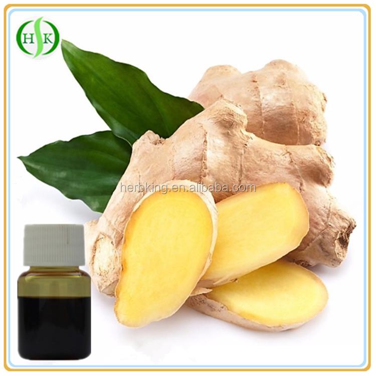 Масло Имбиря Похудеть. Самые эффективные способы похудения с имбирным маслом — эфирным и растительным