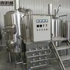 home beer making equipment for sale from Jinan Shunlong manufacturer