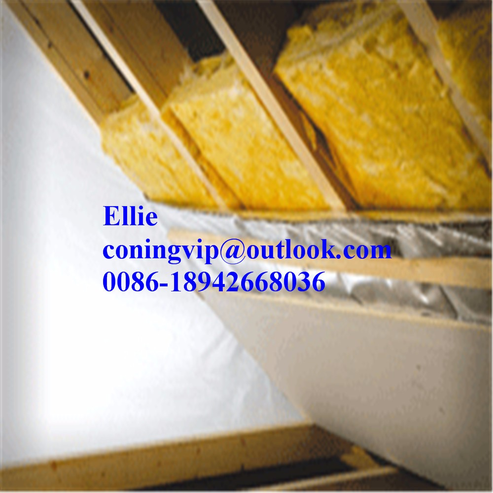 R19 And R30 Fiberglass Wool Batts For Residence House Wresidenwall And Roof Insulation Buy R19 And R30 Fiberglass Wool Batts Glass Wool Ceiling And Wall Insulation Batts 48 Glass Wool Bats For Wall