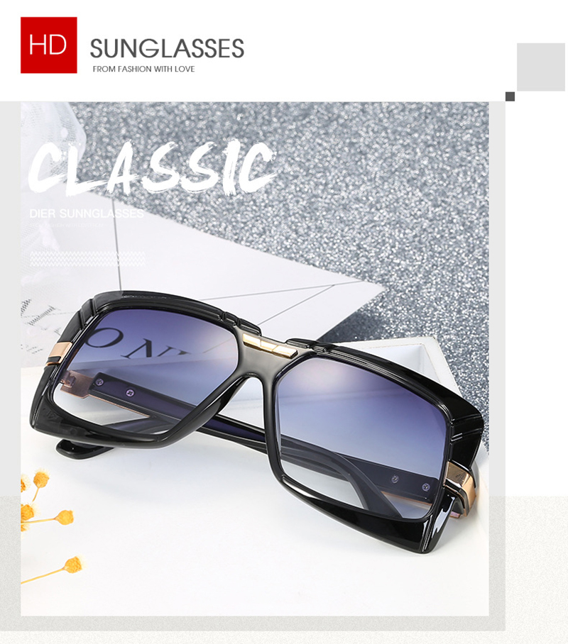 Fuqian New how do polarized sunglasses work ask online for racing-5