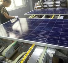 Hot Sale 50W Solar Pv Panel Solar Module Sun Energy with Low Price
