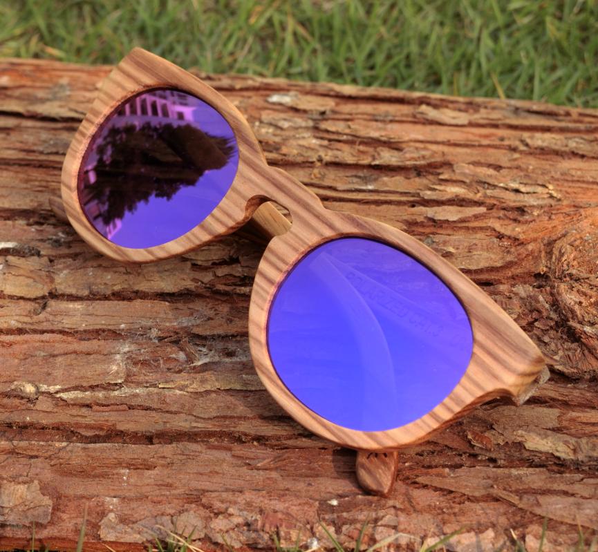 a87ddbc860 Men Fashion Sun Glasses