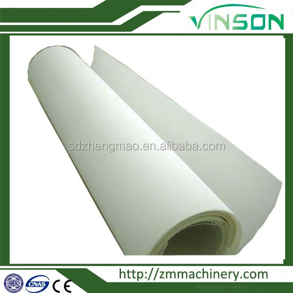 High quality!FDA Approval flat filter mesh