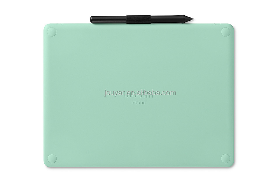 Professional Graphic drawing Tablet Wacom Intuos CTL-4100 6100, View  drawing tablet, Jouyar Product Details from Shenzhen Jouyar Technology Co ,  Ltd