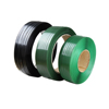 Factory supply pet strapping for many industries