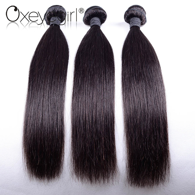 Wholesale ebony perm yaki hair weave strong yaki straight 14 inch peruvian hair